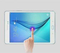 Wholesale 9H Premium Tempered Glass Screen Protector Film for Samsung Galaxy Tab A E S S2 T710 T810 T560