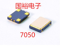 Wholesale Manufacturers selling crystals MHZ oscillator MHZ pxo