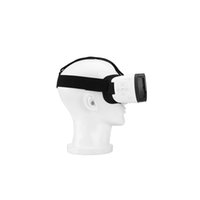 Wholesale VR Space Eye Travel D Glasses competitive for Samsung Gear VR BOX for Samsung Note Galaxy S6 S Edge s7 edge iPhone s plus