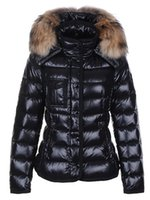 bamboo discount - HOT SALE famous brand down parka for women down parka winter goose coat women newest coat goose down parka in discount