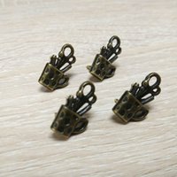 asian kitchen - 2000pcs a antique brass color kitchen tools pin badge kitchenware tools badge pin