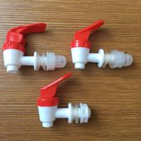 Wholesale Plastic faucets Wine bottle faucets Water purifier faucets Cask faucets Wine jars faucets Juice pot faucets Glass bottle faucets mm XJ