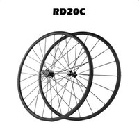 bicycle height - carbon clincher wheelset height profile c road bike bicycle wheel cheap