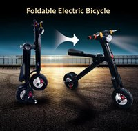 Wholesale BEST new electric bikes electric motorcycle scooter for adult and youngster