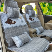 accord seat covers - The car seat cover is surrounded by Fawkes Sagitar Lavida general accord four Cushion Factory