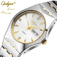 Cheap Luxury Lover Watches Best Stainless Steel Watches