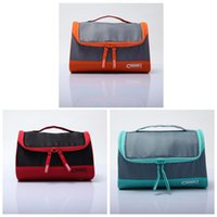 amazing trip - Brand New Multifunctional Fashion CHOOCI Amazing Wash Bag Durable Waterproof Storage Bags for Traveling and Business Trip
