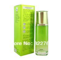 Wholesale PEHCHAOLIN ml Moisturizing Toner Exquisite Whitening Toner Toning Lotion Skin Care for Lady Girl