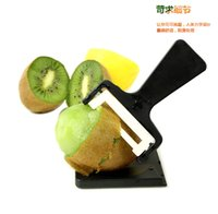 base camp tool - Plane with the base card ceramic portable mini fruit girlfriend girlfriends colleagues practical gift freeshipping