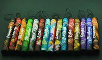 Cheap 1253 Shisha Vape Best   Hookah pens
