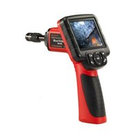 benz color camera - Autel Maxivideo MV400 Digital Videoscope with mm Diameter Imager Head Inspection Camera quot Full Color LCD Display