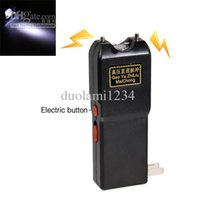 Wholesale New Rechargeable High power Electronic Devices Riot JSJ669