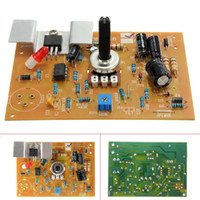 Wholesale Useful Circuit Board For HAKKO Soldering Iron Station Control Board Controller Thermostat A1321 Factory Mill Plant Works