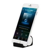 Wholesale USB Subwoofer Speaker Mini Best Shower Wireless Waterproof Speaker