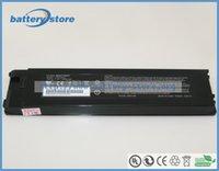 Wholesale New Genuine laptop batteries for U65039LG M704 U70035LG C7 M Ultra mobile U60 V700 V cell