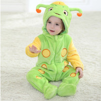 Wholesale 8 styles Children s Cotton cosplay toilets sleeping bag Sugar Po Batman Dinosaurs Cat Cow Holloween Customs For Home Party