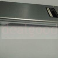 audio micro systems - PHILIPS Micro Hi Fi System Remote Control MC145 MC145 MC145 MC145