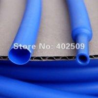 b w film - 6 mm dual heat shrink tubing meters R G B W Y amp transparent colors available shrinking tubing shrink film tubing