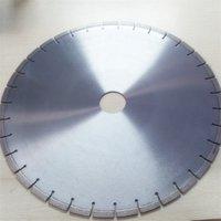 arix diamond blade - Arix Diamond Saw Blade for concrete
