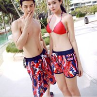 Cheap High Quality swimwear for Best China shorts women Suppli