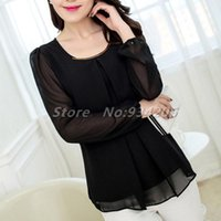 Cheap High Quality Blouses Best Blouses & Shirts