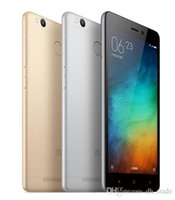 Wholesale REDMI S G G