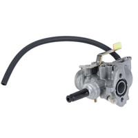 Wholesale New mm Carburetor Assembly for Honda Mini Trail K3 K2 K1 K0 Z50 Z50A Z50R Carb Drop