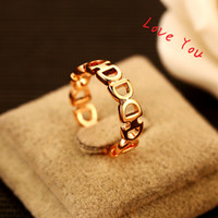 Cheap Jewelry Accessories Best New Fashion