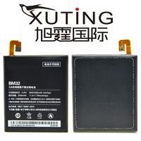 best phone batteries - Original Phone Battery mAh BM32 For Xiaomi M4 Mi4 Xiao Mi GB GB Replacement Batteries Best Quality