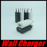 apple ipad european charger - Original USB Charger for iPhone G S G C S G Plus S S Plus iPad USB Charging Head European Regulation EU standard