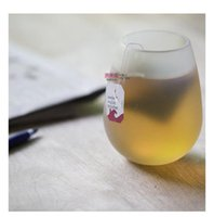 Wholesale New Arrive Colorful Fashion Unbreakable clear Rubber Wine Glass silicone wine glass silicone wine cup wine glasses