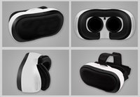 Wholesale Newest Android VR Box Virtual Reality D Glasses RK3288 Quad Core P HD VR All In One Bluetooth WiFi
