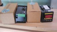 Wholesale Atlas Copco Dieseal Enginee Portable Microcontroller Panel for portable Air Compressor Part