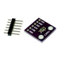 atmospheric pressure sensors - GY BME280 precision altimeter atmospheric pressure BME280 sensor module