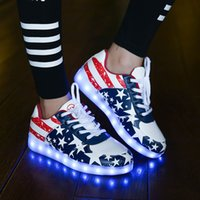 Cheap shoes Best LED Shoes