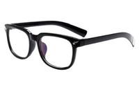 Wholesale Glasses Frame Eye Glasses Frames For Women Men Clear Glasses Optical Fashion Glasses With Clear Lenses Vintage Spectacle Frames L5A919