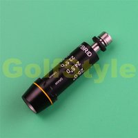 Wholesale Fly Z Hybrid Adapter Degree Tip RH with Screw