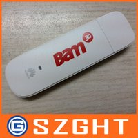Wholesale Unlocked Huawei E353 Modem Mbps G HSPA WCDMA USB Dongle Wireless Modem Network