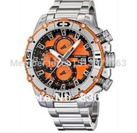 Wholesale NEW F16599 Chronograph Bike TOUR DE FRANCE Men s Quartz Watch F16599