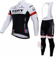 Wholesale Trekking Long Sleeve Cycling Jerseys Roupa Ciclismo Bicycle Clothes Quick Dry Bike Cycle Clothing Polyester