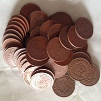 art craft india - USA India cents Coin piece differ Crafts Promotion Cheap Factory Price nice home Accessories Coins