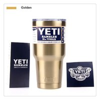 amazon car - 30oz color cup like Yeti Travel Vehicle Rambler Tumbler Cars Beer Bilayer Vacuum Insulated Stainless Steel YETI Mugs Amazon