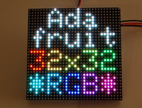 Wholesale Hero Indoor p10 led module full color rgb scan mm smd in p10mm rgb led sign module For Advertising LED Display board