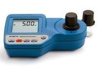 ammonia ion - brain ammonia analyzer ammonia ion concentration meter year