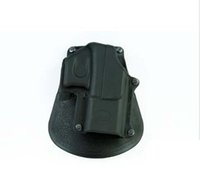 Wholesale fit for Fobus GL Paddle Pistol Holster Glock