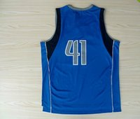 Wholesale Men s basketball Jersey hot Sale men sports Basketball shirt Wear Size S XXL mixed orders fast shipping