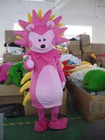 animated fairy movies - Customized walking cartoon dolls cartoon clothing plump fairy tale animated movie props clothing Doll clothing Mascot Costumes