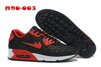 air quality check - Top Quality Mens Max Check in Running shoes New Max Outdoor Shoes Air Sneakers Sport Shoes