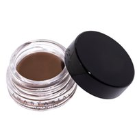 Enhancers - Dip brow Pomade Waterproof Eyebrow Enhancers g Oz Full Size NEW colors In Stock