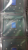 Wholesale New original BGA chip JG82852GME SL8D7 in stock good quality free shpping preferential can place the order directly